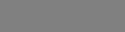 logo-st-etienne-bomboniere-d