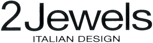 logo_jewels