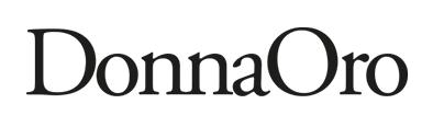 logo-donnaoro